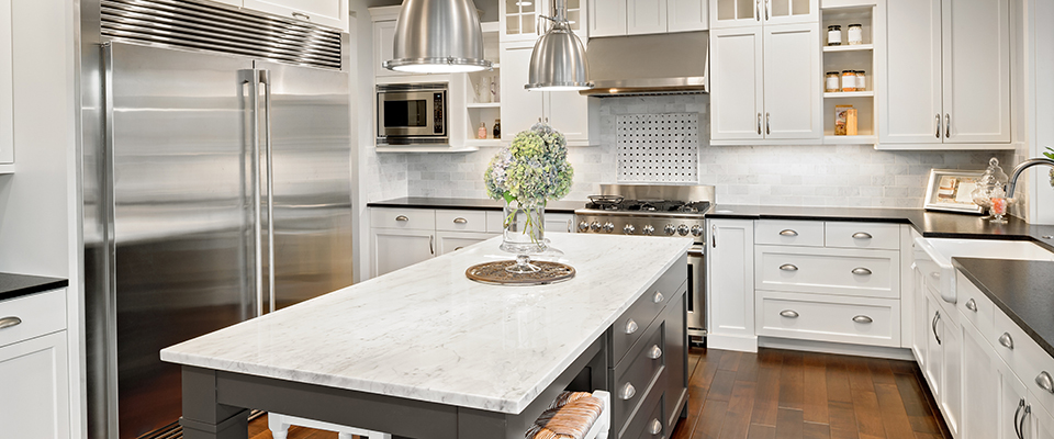 Best Kitchen Remodeling Company in Charleston Mt Pleasant and Summerville South Carolina