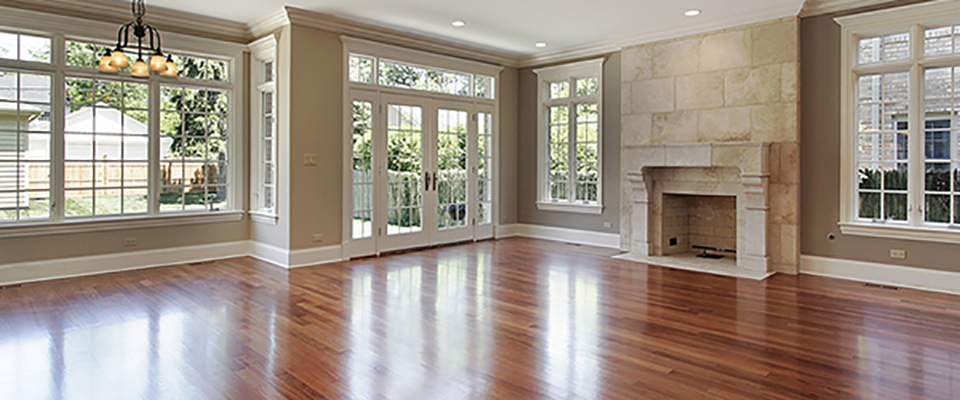 home-remodeling-house-living-room-charleston-south-carolina